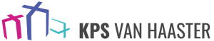 KPS van Haaster logo